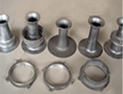 浙江铝制品系列